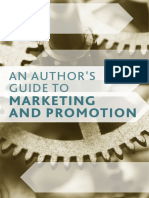 Author's+Guide+to+Marketing+and+Promotion