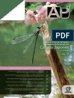 99-140-PB.pdf