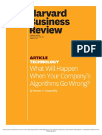 Session 19 - What will happen when your Algorithms go Wrong.pdf