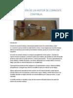 Desarrollo del proyecto (1).docx