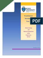 2nd Year Resp Workbook Student Copy 2019 Editable (1)