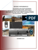 3.1 ESTUDIO DE TOPOGRAFÍA.docx
