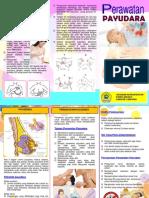 2. Leaflet Perawatan Payudara a4 Bolak b