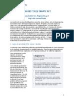 EDUGESTORES-DEBATE-2.pdf