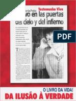LivroDaVida - Gloria Polo [FormatoA6]