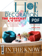 Elle_Decoration_UK_-_08_2019.pdf