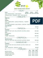 CARDAPIO 2.pdf