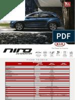 FT-NIRO.pdf