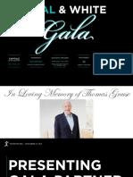 2019 Gala Journal .pptx