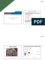 Slide1-E-Procurement Background and Importance
