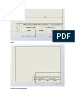 Rótulo.pdf