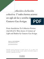 De_la_autoficcion_a_la_ficcion_colectiva (1).pdf