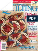 American Patchwork & Quilting 2010-08.pdf