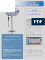 STONEX S9 iii.pdf