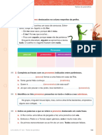 Lab6 Teste Gramatica 07