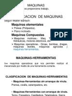 5a.-MAQUINAS-1_144.pptx