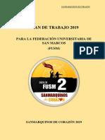 PLAN DE TRABAJO A LA FUSM 2019-2020.pdf
