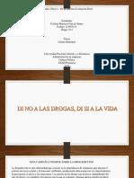 Cristian Garcia Gámez-Evaluación Final