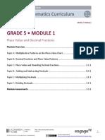 g5-m1-full-module.pdf
