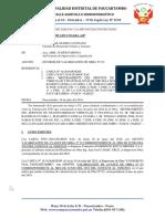 INFORME N°  VAL 3 - JUNIO - ABEL-TRANSITABILIDAD.docx