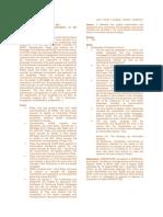 chattel cases1 copy.docx