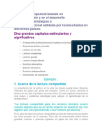 pasos previos lectoescritura.docx