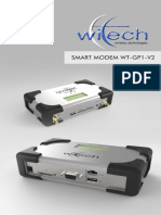 Brochure Smart Modem Gp1gp2
