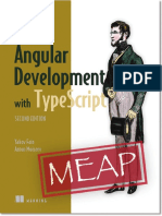 Angular_Development_with_Typescript_Sec.pdf