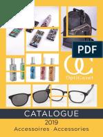 Cases_catalogue.pdf