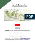 Indonesia Compendium