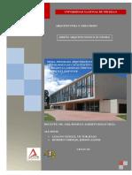 FINAL-DE-DIAGNOSTICO.pdf