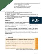 1. Guia No.2 Derechos Fundam en El Trabajo (1)