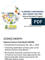 2019-Division-Conference-Science.pptx