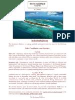 Advert - 25 Nov 2019 (Sales Coordinator Cum Secretary) (1).docx