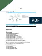 OSPF-Resuelto