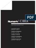 hdmix_reference_manual_v1.1