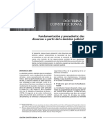 Fundamentacion_y_precedente_Daniel_Mitid.pdf