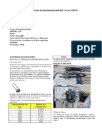 Informe Instrumentacion Ieee