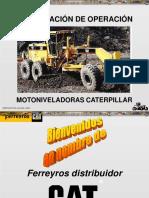 248163048-Curso-Capacitacion-Operacion-Motoniveladoras-Caterpillar-14h-convertido.pptx