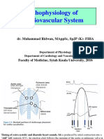 Pathophysiology of Cardiovascular.pptx