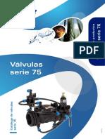 S75-Catalog-Spa.pdf