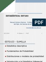 Clase 01-EGL-2012-2