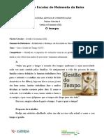 CLC 4 -DR1