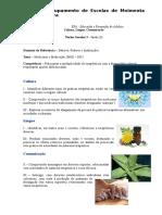 CLC 3 - DR3