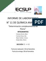 Analitica_lab_11 (No Es Hidro)