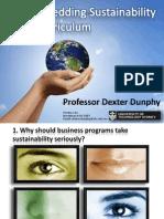 Dexter Forum