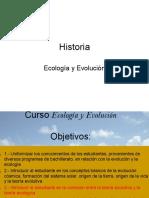 I. HistoriayRamasEcologia.pdf