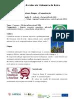 CLC 2 - Dr1
