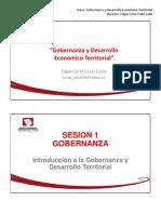 PPT Gobernanza y DEL Cesar Casas (Final) (1)