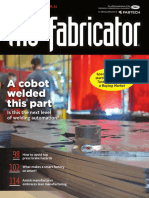fabricator201911-dl.pdf